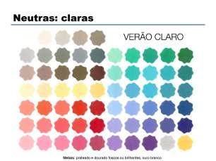 Neutras Claras
