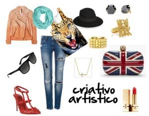 Estilo_CriativoArtístico