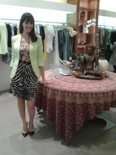 MOB | Consultoria de estilo Aninha Moretti
