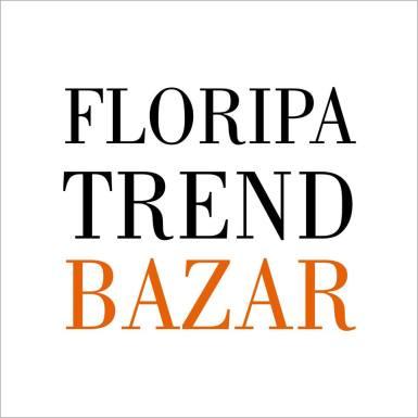 Resultado de imagem para floripa trend bazar